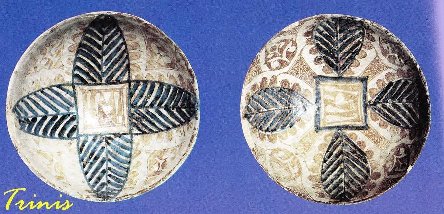 ceramicas-pula_0003