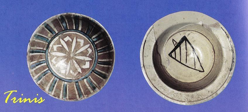 ceramicas-pula_0004