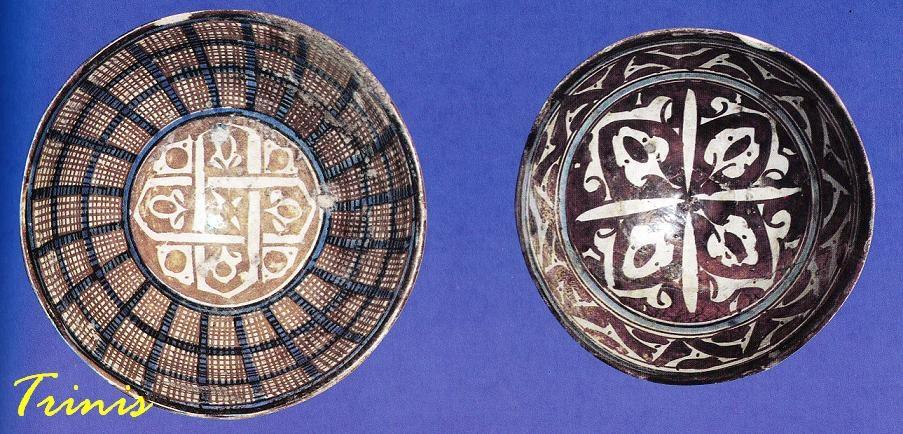 ceramicas-pula_0005
