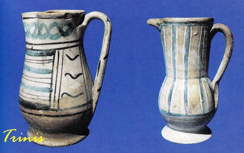 ceramicas-pula_0006