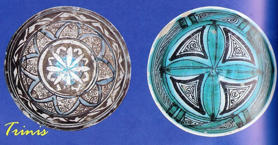 ceramicas-pula_0007