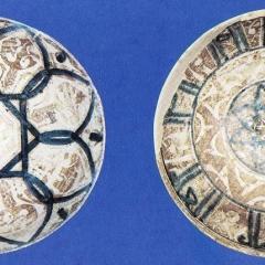 Ceramicas cadelanas