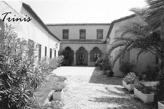 museu-pula