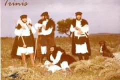 pastoris-14