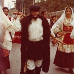 Sant' Efis 1972