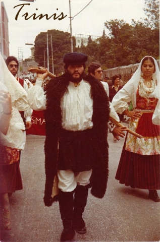santefis-1972-4