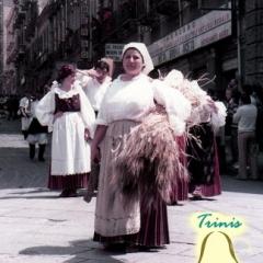 Sant' Efis 1973