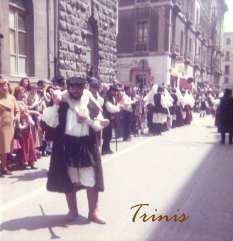 santefis-1973-4