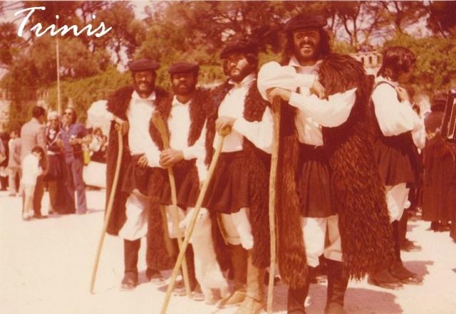santefis-1973-6