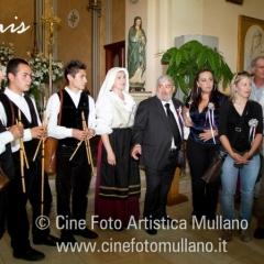 Santa Margherita 2011