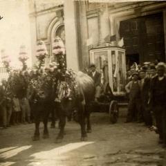 Santa Margherita annus '50