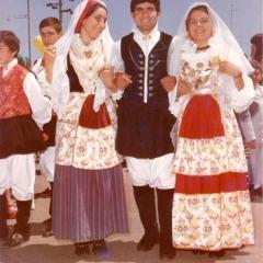 Sant' Efis 1971