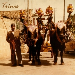 Santu Sidoru 1975