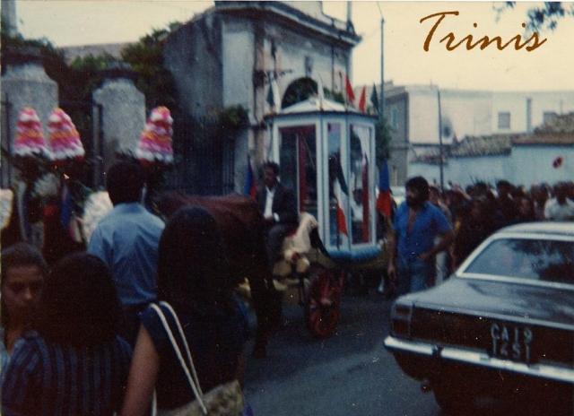 santu-sidoru-1976