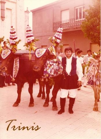 santu-sidoru-1-9-1977-6