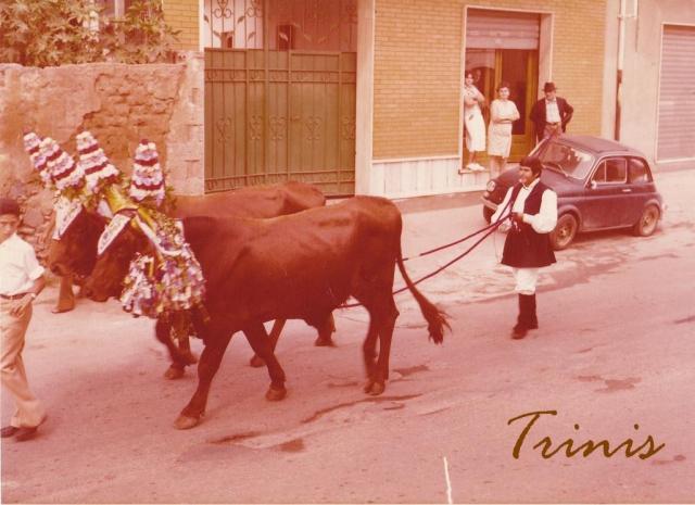 santu-sidoru-1977-5