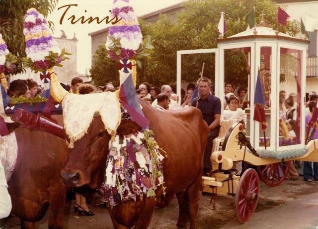 000santu-sidoru-1978