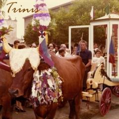 Santu Sidoru 1978